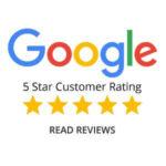 Google Reviewss