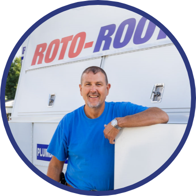 Roto-rooter of Greenville TN