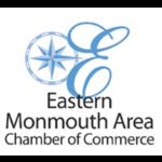eastern monmouth area logo