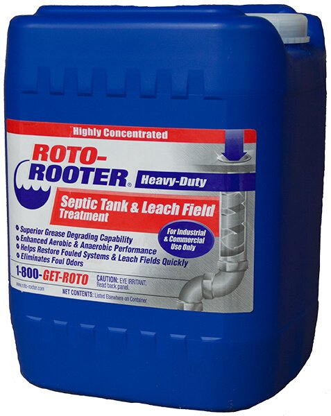 {This Photo From Roto-Rooter A Drain Cleaning Service Company In Greeneville, TN. | Give Roto-Rooter A Call Today For The Most Awesome Drain Cleaning Services In Greeneville, Tennessee.}