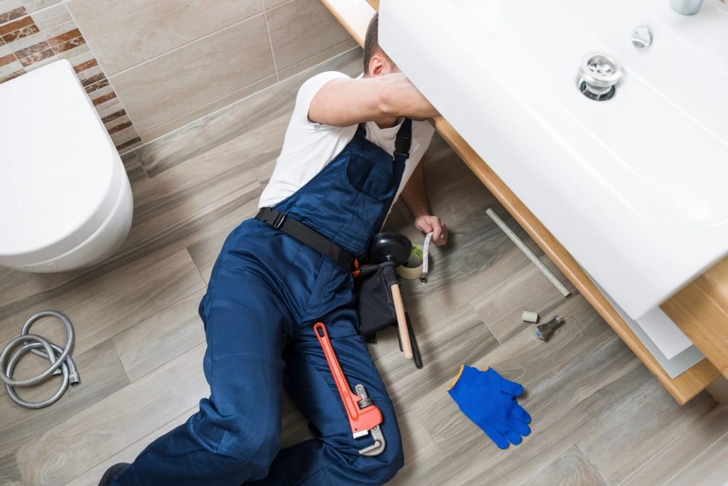 {A Pic From Roto-Rooter A Drain Cleaning Service Company In Greeneville, TN. | Contact Roto-Rooter Asap For The Most Professional Drain Cleaning Services In Greeneville, Tennessee.}