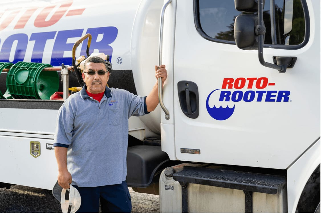 {A Image From Roto-Rooter A Drain Cleaning Service Company In Greeneville, TN. | Give Roto-Rooter A Call Today For The Most Awesome Drain Cleaning Services In Greeneville, Tennessee.}