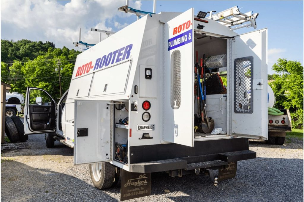 {This Image From Roto-Rooter A Drain Cleaning Service Company In Greeneville, TN. | Give Roto-Rooter A Call Soon For The Most Professional Drain Cleaning Services In Greeneville, Tennessee.}
