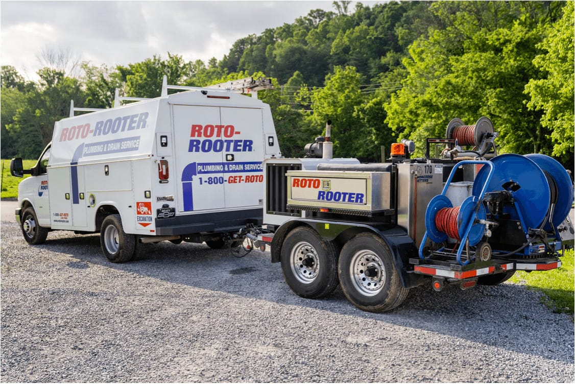 {The Pic From Roto-Rooter A Drain Cleaning Service Company In Greeneville, TN. | Contact Roto-Rooter Now For The Greatest Drain Cleaning Services In Greeneville, Tennessee.}